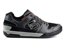 FIVE TEN FREERIDER VXI SHOES. Various colours and sizes. mtb mountain bike
