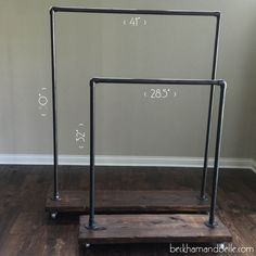 Image result for shelving units for retail display