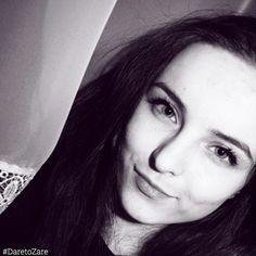 """Skin that Zařes  | #ZařeBeauty :@mmalutkaa | @ZareBeauty | #DaretoZaře | #glow #beauty #skin #skincare #healthy #natural #nomakeup #style #nomakeupselfie #eyes #smile #pretty #DareToZare #daretobare #nofilter #selfie #hair #iwokeuplikethis #love #beautiful #girl #amazing #instalove #instadaily #cool"" Photo taken by @zarebeauty on Instagram, pinned via the InstaPin iOS App! http://www.instapinapp.com (02/18/2015)"