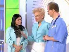 Анемия  Как лечить анемию?