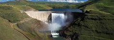 Top 10 Environmental Engineering Schools In The World
