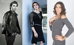 Mtf Before And After, Transgender Mtf, Female Transformation, Strong Girls, Gorgeous Women, Beautiful, Tgirls, New Girl, Crossdressers