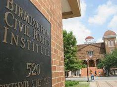 Birmingham Civil Rights Institute (Alabama)