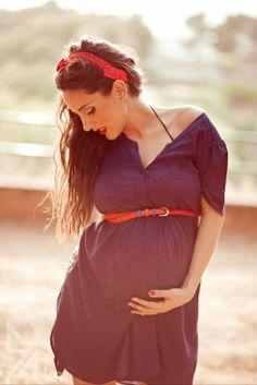Fotógrafo de embarazo en Barcelona  sesión de embarazo     pregnancy photography   274km gala martínez barcelona embaràs, pregnancy, maternity, maternidad, fotografía, photography, belly, expecting, esperando, family, familia, exterior, pinup