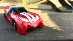 Kamen Rider Drive Shift Car Type Speed
