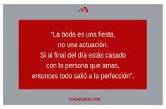 Copywriting y storytelling: unidos para un happily ever after #boda #sectornupcial #sectordelaboda #fiesta #bodas #blogstoryfriendly #copywriting #storytelling