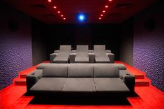projects - CINEAK home theater and private cinema seating - media room furniture - lounge - hospitality - acoustical panelsCINEAK home theater and private cinema seating – media room furniture – lounge – hospitality – acoustical panels