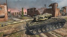 World of Tanks T30 | 6.400+ DMG - PilsenBusinesses For Sale. Find a business or Franchise to buy or lease. FREE OF CHARGE PUBLICATION FOR MAXIMUM PERIOD OF 1 YEAR.