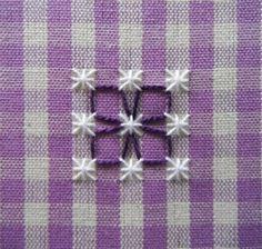 violetta 15 (scuro)