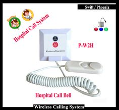 518ce500dd533196ef354c310b0a8a24 nurse call system wiring diagram tektone nurse call manual cornell cornell nurse call wiring diagram at alyssarenee.co