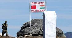 അതിർത്തിയിലെ ചൈനീസ് നീക്കം നേരിടാൻ ഇന്ത്യ: സേനാവിഭാഗം 2021ൽ പൂർണ സജ്ജമാകും