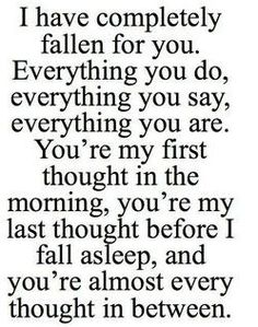 i love you quotes for him long distance