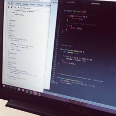 lately i have been learning about javascript functions and arrays was writing some js functions