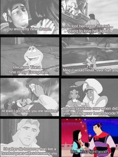 Shang, the realistic guy reaction, lol loovvee it ❤️