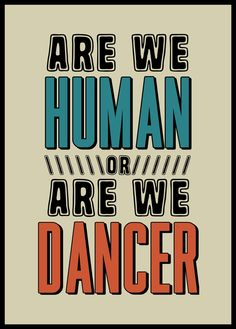 The Killers - Human