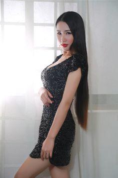 fundacion latin dating site Eva longoria, actress: desperate housewives eva longoria was born in corpus christi, texas, to ella eva (mireles) and enrique longoria, jr the youngest of four.