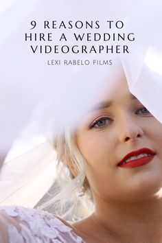Wedding Videos, Wedding Tips, Lights Camera Action, Real Couples, Documentaries, Wedding Inspiration, Film, Ideas, Marriage Tips