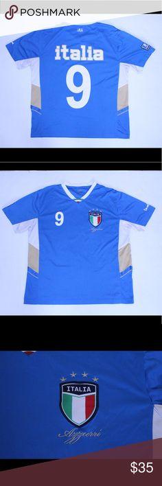 56 bästa bilderna på FOOTBALL. Italy i 2020 | Fotboll