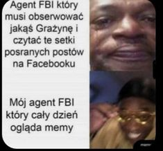 Polish Memes, New Drive, Very Funny Memes, Funny Mems, Quality Memes, Some Quotes, Best Memes, Have Time, True Stories