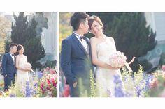 澳門婚紗相, 大三巴, 威尼斯人, 萊斯酒店, 主教山, Macau Pre-wedding, Macao Wedding a02
