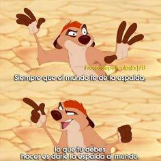Disney Love, Disney Magic, Disney Pixar, Disney Characters, Love Memes, Disney Quotes, Love Messages, Toy Store, Movie Quotes