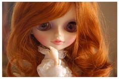 erotichic1 | Flickr - Photo Sharing!