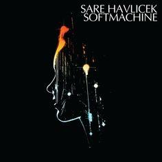 Everybody Freak Out | Sare Havlicek | http://ift.tt/2F9TD6v | Added to: antibiOTTICS 4 Facebook: Funk | Disco | Classic Soul | Acid Jazz #funk #soul #spotify