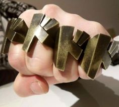 http://www.spoon-tamago.com/2012/12/05/japanese-sound-effect-rings/