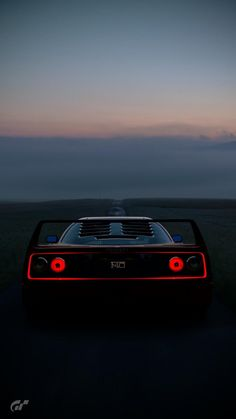 Top 20 Fastest Cars in the World [Best Picture Fastest Sports Cars] Ferrari F40, Luxury Sports Cars, Best Luxury Cars, Street Racing Cars, Tuner Cars, Car Photography, Car Wallpapers, Amazing Cars, Hot Cars