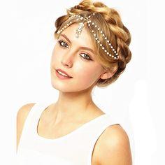 2pcs-new-arrival-fashion-bohemian-rhinestone-font-b-forehead-b-font-font-b-jewelry-b-font.jpg 750×750 pixels