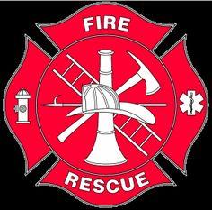 MetCom Now Handling Englewood's Fire Dispatch Services