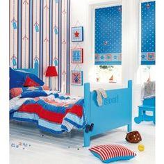 Lief Behang Jongen.78 Beste Afbeeldingen Van Kinderkamer In 2019 Room Kids Child