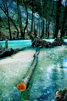 Terovo, Ioannina, Greece....my lovely Greece (as if I was from there, sometimes I wonder though.....)