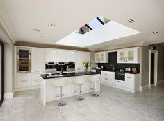Callerton Classic Kitchens