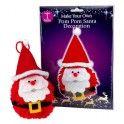 Stocking Fillers for Kids - Christmas Presents - Christmas #poundlandchristmas