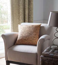 JD3392 #cushion,#interior,#curtain