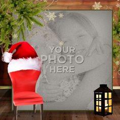 12x12christmasstorytemp7 http://www.mymemories.com/store/designers/MagicalReality_Designs?r=MagicalReality