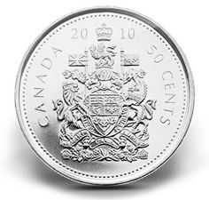 Canada's leader in buying and selling collectible coins and banknotes, precious metals and jewellery . We offer Royal Canadian Mint collectible coins and provide selling values on coins and paper money. Canadian Things, I Am Canadian, Canadian History, Canadian Symbols, Mint Coins, Silver Coins, Latin Mottos, Order Of Canada, Cool Countries
