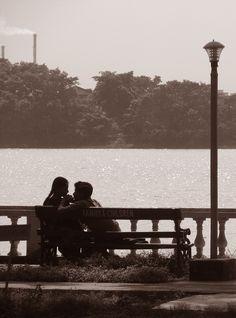 8 características del #amor #romántico#