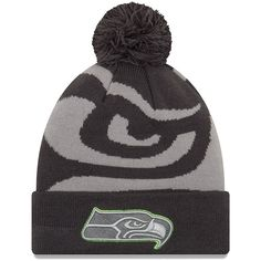 105 Best Seattle Seahawks Caps & Hats images in 2019 | Nfl seattle