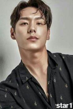 kwak si yang / oh, god. Korean Male Actors, Korean Men, Asian Actors, Asian Men, Asian Guys, Kwak Si Yang, Choi Daniel, Kang Haneul, Jung Suk