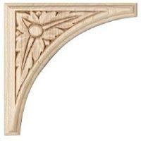1000 images about bench restoration on pinterest carved. Black Bedroom Furniture Sets. Home Design Ideas