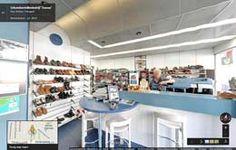 schoenmaker-succes.jpg
