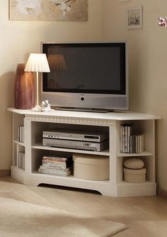 ber ideen zu tv m bel auf pinterest tvs. Black Bedroom Furniture Sets. Home Design Ideas