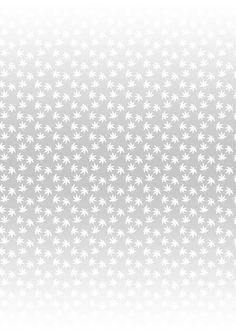 Tone leaves 03 by rayedwards.deviantart.com