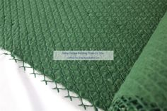 Hope you are doing great. I would like to introduce our NEW ITEM,  HDPE plastic mesh combined with a PP geotextile fabric, to you, with good quality and pretty competitive price!  Please do not hesitate to contact me if you have queries. Jining Golden Building Trade Co., Ltd. Farm of PLA, Jinqing Line, Qinghe Town, Yutai County, Jining City, Shandong Province 272348, China. Tel: 86 537 6019199/6017111 Fax:86 537 6019299/6017222 Website: www.jnjzgm.com Leslie Wong Managing Director…