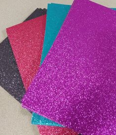 Arts And Crafts, Diy Crafts, Paper Artist, Paper Cards, Just Love, Event Planning, Crafting, Sparkle, Glitter