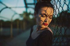 64 trendy fashion photography urban beauty - New Site Tumblr Photography, Urban Photography, Creative Photography, Photography Poses, Street Photography, Fashion Photography, Grunge Photography, Minimalist Photography, Family Portrait Photography