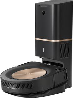 Best pris på iRobot Roomba - Se priser før kjøp i Prisguiden Nespresso, Coffee Maker, Kitchen Appliances, Diy Kitchen Appliances, Home Appliances, Drip Coffee Maker, Appliances, Coffeemaker, Kitchen Gadgets