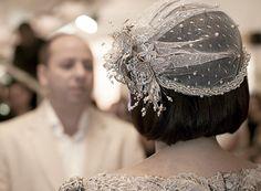 Quer juntar, oficialmente, as escovas de dente? Tem como fazer isso sem sair de casa (Foto: Juliana Farinha / Editora Globo) | Wedding